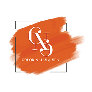 Colours-nails-and-spa