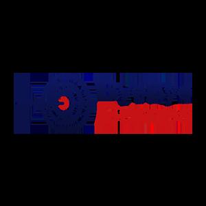 bye-bye-bumps