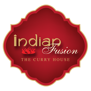 Indian-fusion