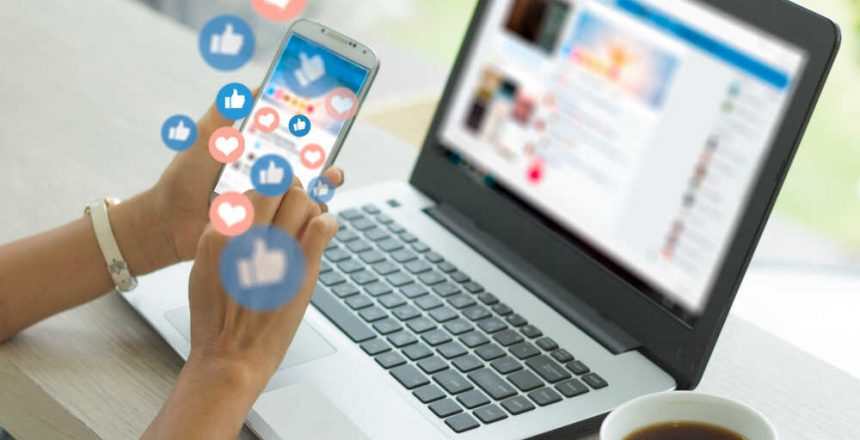 Technologies That are Changing Social Media for the Better