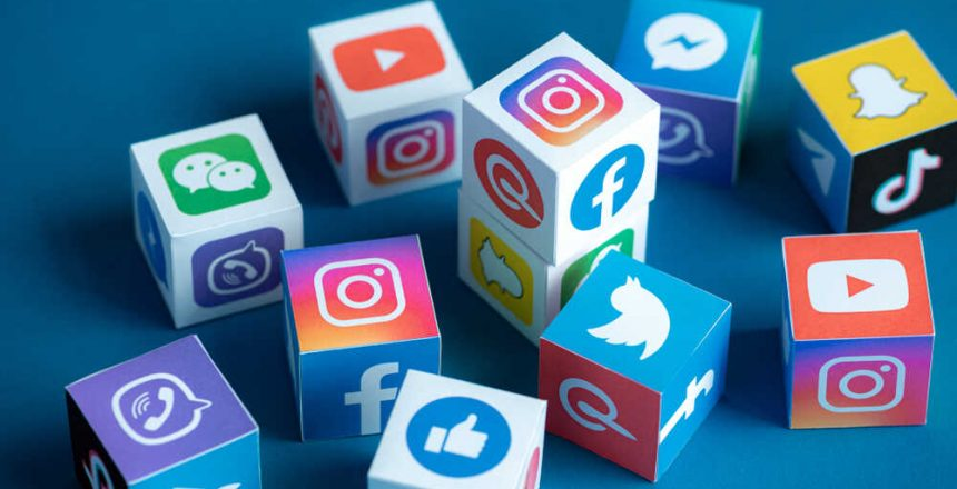 Why You Need Social Media Marketing